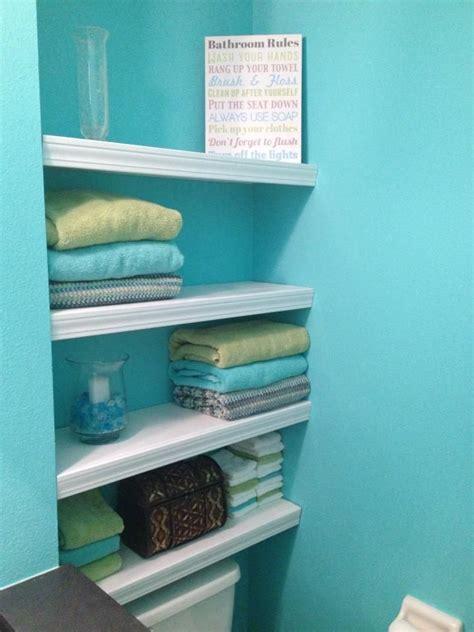 paint valspar nautical raylee room pinterest owl bathroom decor owl themed nursery and