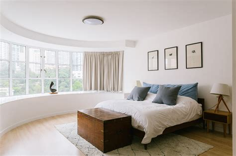 In The Bedroom by 10 Dreamy Hong Kong Bedrooms To Escape In Home Journal