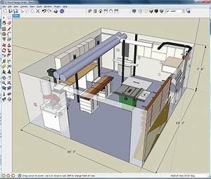 Makertt, Sketchucation, Releases, New, Sketchup, Plugin, That, Makes, Managing, Plugins, Much, Easier