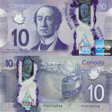 Changer Billet De Sur by 201 Pingl 233 Par Comptoir Change Opera Sur Billets Canada