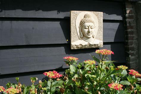 Garten Deko Buddha by A Sth Gartendeko Buddha Gartenreise Belgien