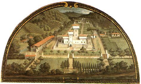 Garten Der Ungeheuer by Italienischer Garten