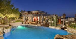 Winning Strategy for Selling Luxury Homes in Arizona ...