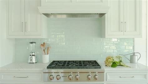 white kitchen glass backsplash glass tile backsplash with white cabinets roselawnlutheran