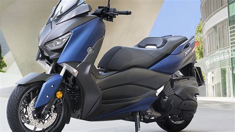 Yamaha Tmax Dx 4k Wallpapers by New Yamaha X Max 300 2020 Prices Specs Photos