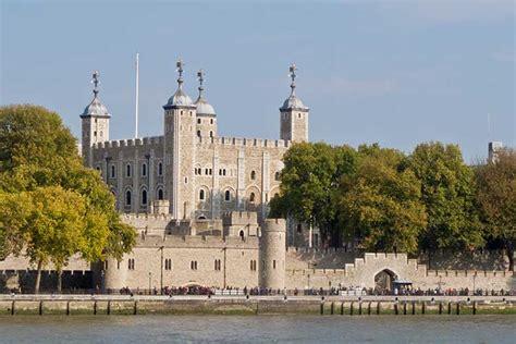 Lavorare Al Consolato Italiano A Londra by Torre Di Londra Tower Of Londra