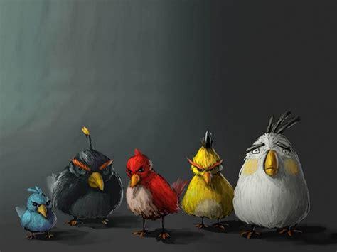 bird screensavers  wallpaper wallpapersafari