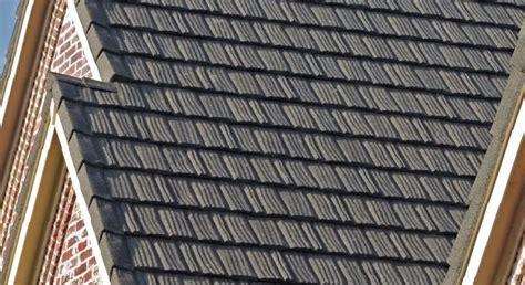 omaha metal roofing homepride roofing
