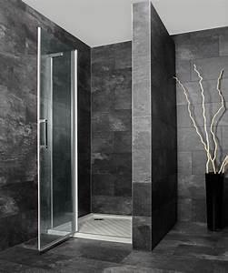 Duschtür 80 Cm : nischent r ap3 n duscht r duschabtrennung dusche sondergr en nischenabtrennung ~ Orissabook.com Haus und Dekorationen