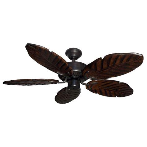 metal blade fans at lowes lowes wall mount fan stainless steel hood fan lowes