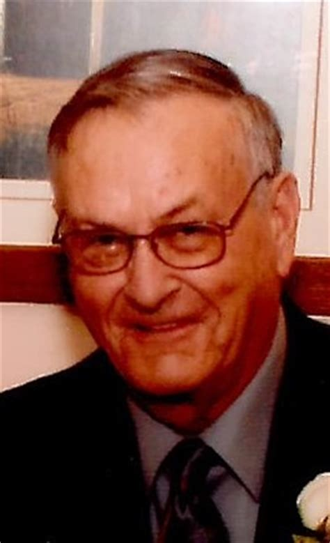 services for dan gleason on thursday the bluffton icon