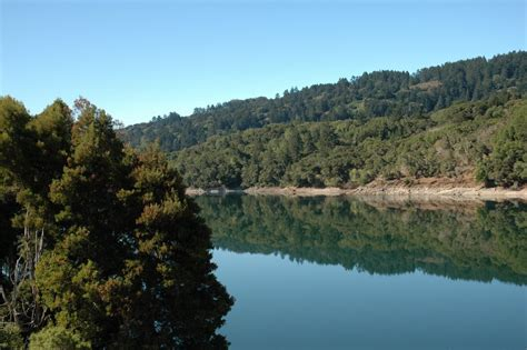 Panoramio  Photo Of Crystal Springs Reservoir. Lowest Mortgage Rates In Ct Redbull Bc One. Software Development Resume Dr Garth Fisher. Tidewater Finance Company Pool Service Dallas. Macbook Pro Hard Drive Replace. Storage Units Temecula Ca Virus Scan Website. Annual Percentage Rate For Credit Cards. Can Puppies Eat Adult Dog Food. Parental Monitoring Software Ipad