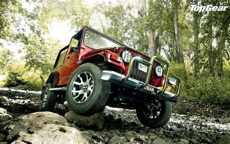 Suzuki Carry 1 5 Real 4k Wallpapers by Mahindra Thar Wallpapers Wallpaper Cave