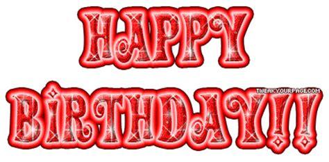 rere devonne happy  birthday