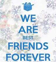 Images For Wallpapers Download Best Friend Forever Discount5038 Ml