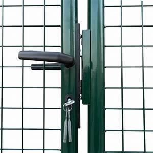 Gelenkarmmarkise 250 X 200 : tr dg rd n tgrind 415 x 250 400 x 200 cm ~ Frokenaadalensverden.com Haus und Dekorationen