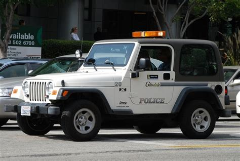 police jeep instructions 55 best images about jeep police on pinterest police