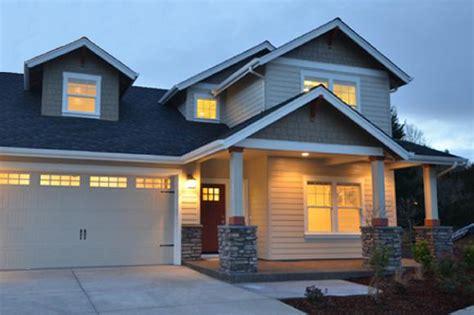 house plans craftsman house plans rockspring 30 897 associated designs