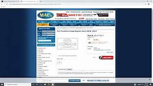 Technical -  U0026 39 56 Ford Fairlane