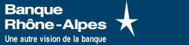 siege banque rhone alpes banque rhone alpes particuliers