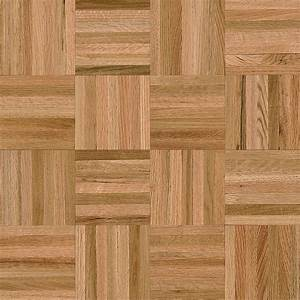bruce american home 5 16 in thick x 12 in wide x 12 in With parquest flooring