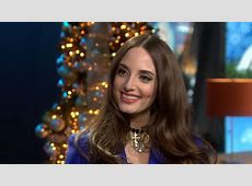 Alexa Ray Joel 'I'm such an introvert at my core' TODAYcom
