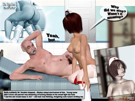 Old Man Cum Covered Her Boobs Cartoon Porn Videos