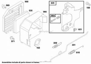 Toro 20481  Super Recycler Lawn Mower  1997  Sn 7900001