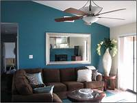 best colors for living room Best Living Room Colors Painting - Home Combo