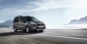 Peugeot Partner Tepee Outdoor : peugeot partner tepee der familienvan ~ Gottalentnigeria.com Avis de Voitures