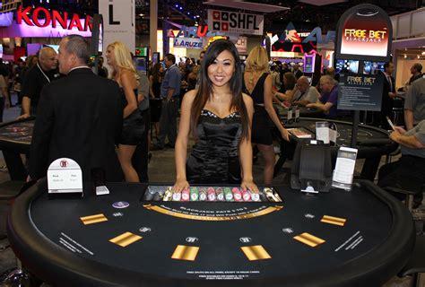 Free Bet Blackjack  Wizard Of Odds