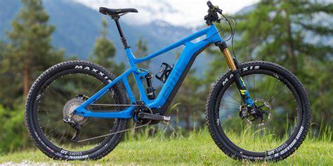 e mtb fully test bmc trailfox fahrbericht vom neuen e mountainbike