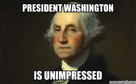 Presidential Memes - the gallery for gt unimpressed cat meme