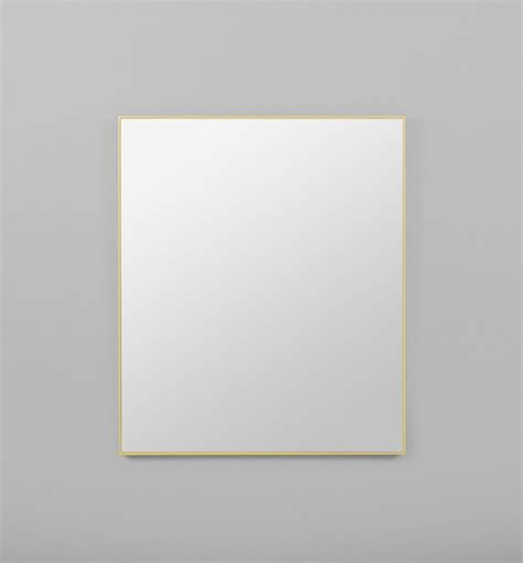 floor mirror freedom 9 great mirrors from aspirational adnet to affordable freedom the interiors addict