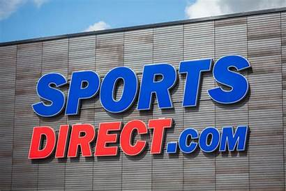 Sports Direct Covid Coronavirus Rules Shares Broker