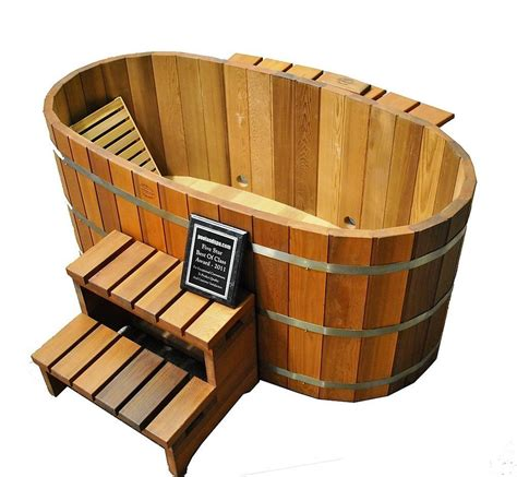 wooden soaking tubs ofuro japanese soaking tub 2 person wooden tub