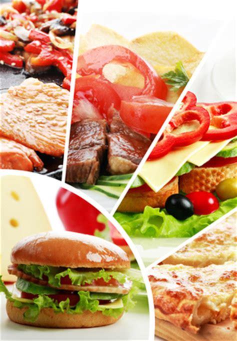 livraison de plats cuisinés à domicile commande de plats à emporter livraison repas à domicile