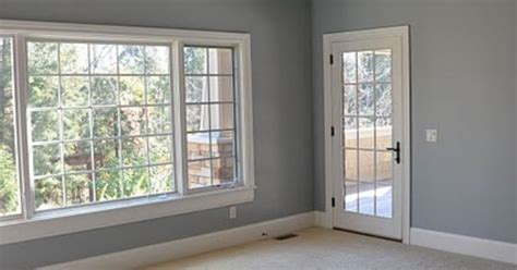 sherwin williams mineral deposit dream house paint
