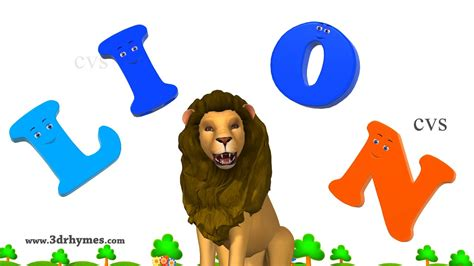 learn spelling abc songs  children alphabet songs  animation abc nursery rhymes