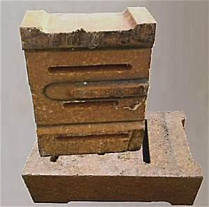 Brique Refractaire Pas Cher : radiateur brique refractaire prix ~ Dallasstarsshop.com Idées de Décoration