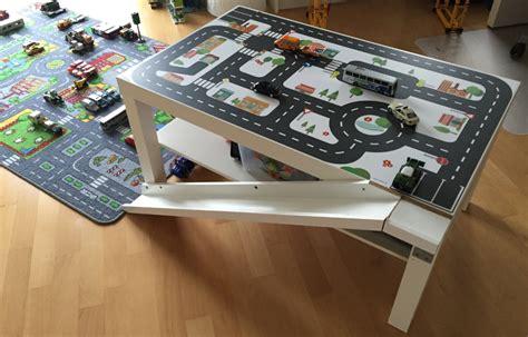 Spieltisch Selber Bauen by Spieltisch Selber Bauen Die 9 Besten Ideen Auf Dem