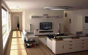 Wohnzimmer Einrichten Bilder : luxus wohnzimmer einrichten 70 moderne einrichtungsideen ~ Sanjose-hotels-ca.com Haus und Dekorationen