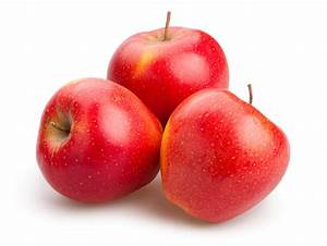 Six Points Kiwanis Apple Sale