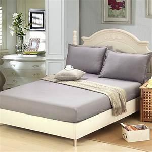 achetez en gros reine couvre lit ensemble en ligne a des With tapis moderne avec housse elastique canapé