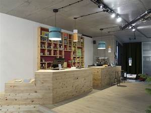 Studio Lux Berlin : bugaboo store by studio aisslinger berlin germany retail design blog ~ Eleganceandgraceweddings.com Haus und Dekorationen
