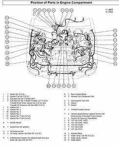 Toyota Hilux Surf 3 0 1984