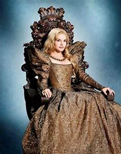 Costume La Belle Et La Bête : 1000 images about la belle et la b te on pinterest vincent cassel belle and beauty and the beast ~ Mglfilm.com Idées de Décoration