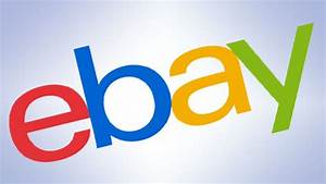 Trusted Shops Login : ebay doing better than expected following paypal split trusted reviews ~ Watch28wear.com Haus und Dekorationen