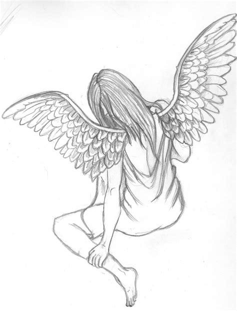 L e o n i e ♥ Art&Illustrations: A Tattoo Design For My Friend Hayley