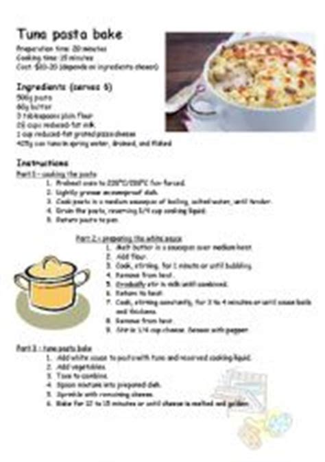 image result  pasta recipes  pictures